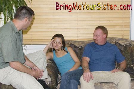 NaughtyLittleHannah amateur teen plts brunette xxxp sisp gnd oldny spanking