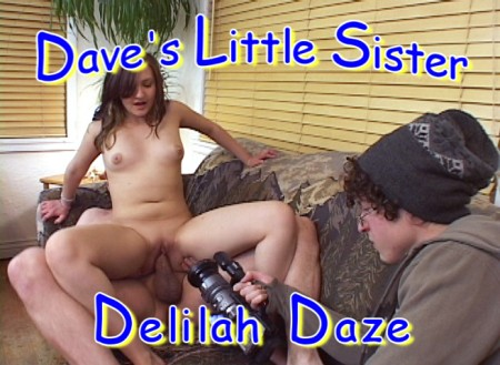 delilah daze pimped by her brother xxxp sisp oldny plts lbts tiny shaved chick amateur